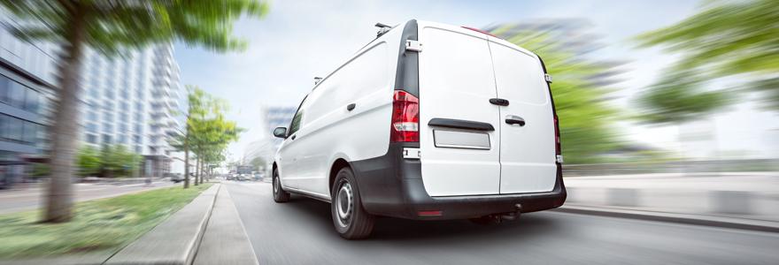 aménagements Citroën Jumper